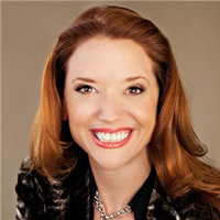 Book Sally Hogshead for your next corporate event, function, or private party.