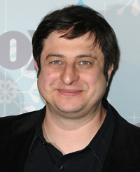 Book Eugene Mirman for your next corporate event, function, or private party.