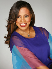 Book Sheryl Lee Ralph for your next corporate event, function, or private party.