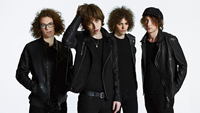 Book Catfish and the Bottlemen for your next corporate event, function, or private party.