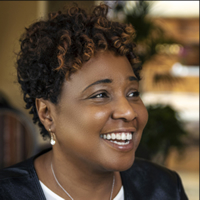 Book Beverly Jackson for your next corporate event, function, or private party.