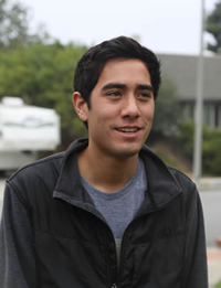 Hire Zach King as