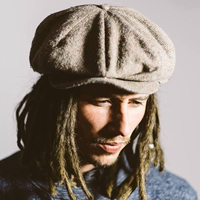 Book JP Cooper for your next corporate event, function, or private party.