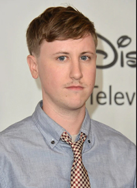 Book Johnny Pemberton for your next corporate event, function, or private party.