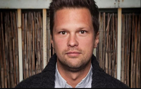 Book Julian McCullough for your next corporate event, function, or private party.