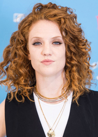 Book Jess Glynne for your next corporate event, function, or private party.