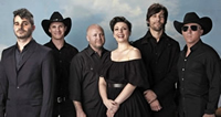 Book Puscifer for your next corporate event, function, or private party.