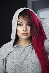 Book Snow Tha Product for your next corporate event, function, or private party.