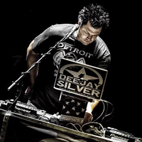 Book Dee Jay Silver for your next corporate event, function, or private party.
