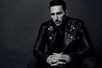 Book Cedric Gervais for your next corporate event, function, or private party.