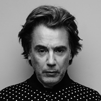 Book Jean Michel Jarre for your next corporate event, function, or private party.