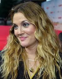 Book Drew Barrymore for your next corporate event, function, or private party.