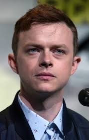 Book Dane DeHaan for your next corporate event, function, or private party.