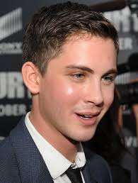 Book Logan Lerman for your next corporate event, function, or private party.