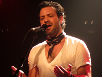 Book Adam Cohen for your next corporate event, function, or private party.