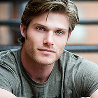 Book Chris Carmack for your next corporate event, function, or private party.