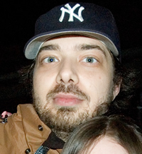 Book Aesop Rock for your next corporate event, function, or private party.