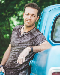 Book Lucas Hoge for your next corporate event, function, or private party.