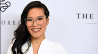 Book Ali Wong for your next corporate event, function, or private party.