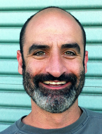 Book Brody Stevens for your next corporate event, function, or private party.