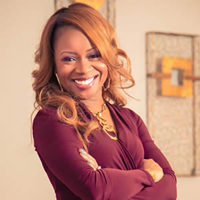 Book Gina Neely for your next corporate event, function, or private party.