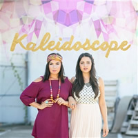 Book Kaleidoscope for your next corporate event, function, or private party.