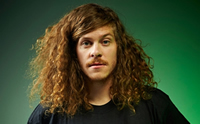 Book Blake Anderson for your next corporate event, function, or private party.