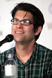 Book Dan Mintz for your next corporate event, function, or private party.