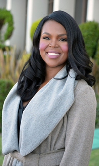 Book Aja Brown for your next corporate event, function, or private party.