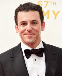 Book Fred Savage for your next corporate event, function, or private party.