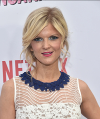 Book Arden Myrin for your next corporate event, function, or private party.