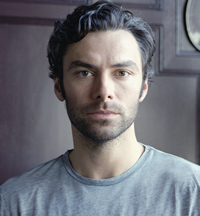 Book Aidan Turner for your next corporate event, function, or private party.
