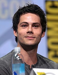Book Dylan O'Brien for your next corporate event, function, or private party.