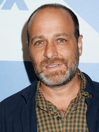 Book H. Jon Benjamin for your next corporate event, function, or private party.