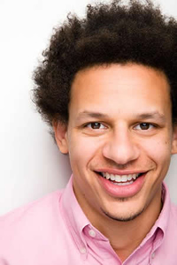 Book Eric Andre for your next corporate event, function, or private party.