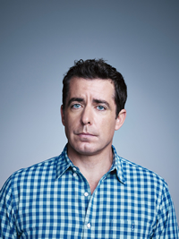 Book Jason Jones for your next corporate event, function, or private party.
