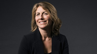 Book Sacha Pfeiffer for your next corporate event, function, or private party.