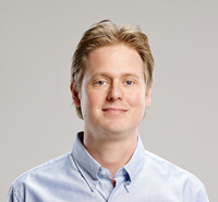 Book Tim Heidecker for your next corporate event, function, or private party.