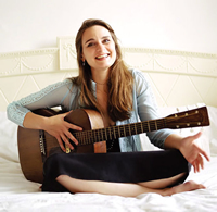 Book Madeleine Peyroux for your next corporate event, function, or private party.