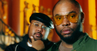 Book Blackalicious for your next corporate event, function, or private party.