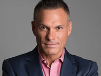 Book Kevin Harrington for your next corporate event, function, or private party.