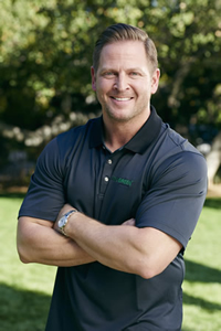 Book Jason Cameron for your next corporate event, function, or private party.