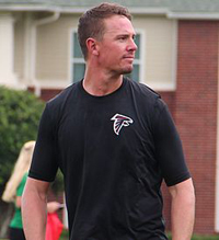 Book Matt Ryan for your next corporate event, function, or private party.