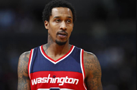 Book Brandon Jennings for your next corporate event, function, or private party.