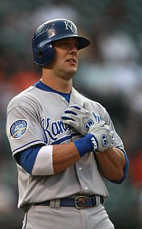 Book Alex Gordon for your next corporate event, function, or private party.