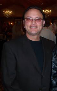 Book Geoff Tate for your next corporate event, function, or private party.