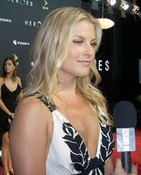 Book Ali Larter for your next corporate event, function, or private party.