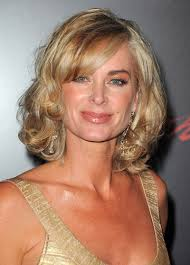 Book Eileen Davidson for your next corporate event, function, or private party.