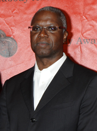 Book Andre Braugher for your next corporate event, function, or private party.