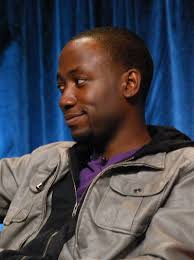 Book Lamorne Morris for your next corporate event, function, or private party.